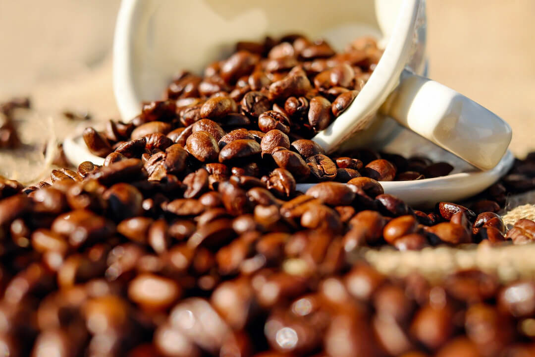 sell-coffee-online